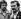 Lech Walesa (né en 1943), homme politique et syndicaliste polonais, prononçant un discours, 1980. © Ullstein Bild / Roger-Viollet