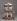 """Johann-Joachim Kaendler et Peter Reinicke. """"Eléphant portant un pot-pourri (vue de côté)"""". Paris, musée Cognacq-Jay. © Musée Cognacq-Jay/Roger-Viollet"""