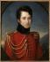 17 septembre 1863 (155 ans) : Mort d'Alfred de Vigny (1797-1863), écrivain et poète français