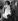 Déshabillé, années 1900. © Roger-Viollet