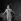 Charles Trenet (1913-2001), chanteur et auteur-compositeur français. Paris, gala du Louvre, octobre 1953. © Boris Lipnitzki / Roger-Viollet