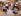 """""""Pour une nouvelle récolte abondante"""". Peinture paysanne chinoise. Années 1960-70. © Roger-Viollet"""