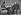 Le général De Gaulle, président de la République française, interviewé par Michel Droit, journaliste français. Emission de télévision, 9 avril 1969. © Roger-Viollet