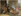 """Jean-Louis Bézard (1799-1881). """"La prise du Louvre, le 29 juillet 1830 : massacre des gardes suisses"""" (1832). Paris, musée Carnavalet. © Musée Carnavalet/Roger-Viollet"""