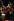 Pierre Boulez (1925-2016), chef d'orchestre, compositeur français. Orchestre de Paris, 2001. © Colette Masson/Roger-Viollet