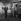 """""""Le Démon de Minuit"""", film de Marc Allégret. Marc Allégret et Charles Boyer. France, 9 mai 1961.  © Alain Adler / Roger-Viollet"""