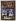 """Ossip Zadkine (1890-1967). """"Exaltation"""". Gouache sur papier vélin, s.d.b.g. : O.Zadkine 1962. Paris, musée Zadkine.  © Musée Zadkine/Roger-Viollet"""