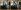 Exposition Universelle de 1900. La rue d'Alger. Paris (Ier arr.). Vue stéréoscopique. Paris, musée Carnavalet.    © Musée Carnavalet/Roger-Viollet