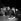"""Répétition de la pièce de théâtre """"Dommage qu'elle soit une putain"""" de John Ford. Romy Schneider, Luchino Visconti et Alain Delon. Théâtre de Paris, mars 1961. © Studio Lipnitzki / Roger-Viollet"""