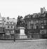 The place des Victoires