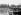 Le pont des Arts vers l'Institut de France. Paris, vers 1920. © CAP/Roger-Viollet