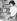 """Femme utilisant un mixeur électrique """"Chefette"""" de la marque Kenwood, septembre 1961. © TopFoto/Roger-Viollet"""