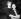 """Rudolf Noureev (1938-1993), danseur russe, et Margot Fonteyn (1919-1991), danseuse britannique, lors des répétitions de """"La Sylphide"""". Londres (Angleterre), Royal Opera House, 1er décembre, 1963. © TopFoto/Roger-Viollet"""