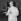 Le pape Pie XII tenant dans sa main l'un de ses oiseaux préférés, Vatican (Italie). © FA/Roger-Viollet