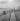 Saint-Tropez (Var). Fisherman mending his fillet on the jetty. © Gaston Paris / Roger-Viollet