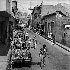 La Havane (Cuba), vers 1960.     GLA-BFC-PLANCHE8-6 © Gilberto Ante/BFC/Gilberto Ante/Roger-Viollet