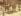 Chevaux mécaniques, jardin du Luxembourg. Paris (Vème arrondissement), 1898.   Photographie d'Eugène Atget (1857-1927). Paris, musée Carnavalet. © Eugène Atget / Musée Carnavalet / Roger-Viollet