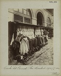 Eugène Atget (1857-1927). Marché des Carmes, place Maubert. Paris (Vème arr.), 1911. Tirage papier albuminé. Bibliothèque historique de la Ville de Paris. © Eugène Atget / BHVP / Roger-Viollet