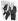 """Jules Méline (1838-1925), homme politique français et le président de la République Emile Loubet (1838-1929). Caricature de G. Lion. """"Le Père la Pudeur"""", 1900. © Roger-Viollet"""