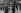 Le président De Gaulle accueilli par le président Lopez Mateos. Mexico, 1964. © Roger-Viollet