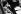 Bernard Tapie (né en 1943), homme politique et homme d'affaires français, à l'Assemblée Nationale. Paris, mai 1989. © Roger-Viollet