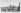 """Israël Silvestre et Israël Henriet. """"Vue de la place de Grève et de l'église Notre-Dame"""". Eau-forte, 1650-1660. Paris, musée Carnavalet. © Musée Carnavalet / Roger-Viollet"""