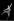 """""""La Damnation de Faust"""". Musique : Hector Berlioz. Chorégraphie : Maurice Béjart. Texte : Johann Wolfgang Goethe. Cyril Atanassof. Paris, Palais des Sports, 11 octobre 1970. © Colette Masson / Roger-Viollet"""