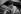 Audrey Hepburn (1929-1993), actrice britannique, au volant d'un cabriolet Fiat. Paris. © Noa / Roger-Viollet