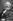Karl Marx (1818-1883), théoricien du socialisme et révolutionnaire allemand.   © LAPI / Roger-Viollet