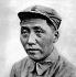 Mao Zedong (1893-1976), homme d'Etat chinois. © TopFoto/Roger-Viollet