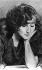 Colette (1873-1954), femme de lettres française.       © Roger-Viollet