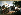 """Horace Vernet (1789-1863). """"Bataille de Bouvines, 27 juillet 1214"""" (détail). Versailles, Galerie des Batailles. © Roger-Viollet"""