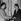 Gamal Abdel Nasser (1918-1970), Président de la République arabe unie, remettant un prix à Lee Kuan Yew (1923-2015), Premier ministre de Singapour. Le Caire (Egypte), 26 avril 1962. © TopFoto / Roger-Viollet