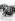 Guerre 1939-1945. Tandem-taxi faisant le service entre le métro Porte-d'Auteuil et l'hippodrome d'Auteuil. Paris, juillet 1941. © LAPI/Roger-Viollet