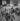 Sortie de classe d'enfants d'un cours de danse. Opéra de Paris, fin des années 1930. © Gaston Paris / Roger-Viollet
