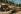 Guerre 1914-1918. Troupes allemandes pendant les batailles de Champagne. France, 1915. Fac-similé de plaque autochrome de Hans Hildenbrand. © Bilderwelt/Roger-Viollet