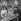"""""""Les Dragueurs"""", film de Jean-Pierre Mocky. De gauche à droite : Dany Carrel, Jacques Charrier et Charles Aznavour. France, 10 février 1959. © Alain Adler / Roger-Viollet"""