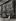 Guerre 1939-1945. Libération de Paris : affiches diverses dans les rues. Photographie de Jean Roubier (1896-1981), fin 1944 ?. Bibliothèque historique de la Ville de Paris. © Jean Roubier / BHVP / Roger-Viollet