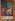 """L'impératrice Richilde venant à Compiègne offrir à Louis II le Bègue (846-879), roi de France, la couronne de son mari Charles II le Chauve. Miniature des """"Chroniques de France"""" d'Antoine Vérard, 1492. © Roger-Viollet"""