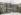 Crue de la Seine. Cour de la Chambre des députés. Paris (VIIème arr.), 1910.   © Albert Harlingue/Roger-Viollet