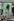 Entrée d'entrepôt à Belleville. Paris (XXème arr.), vers 1970. Photographie de Léon Claude Vénézia. (1941-2013). © Léon Claude Vénézia/Roger-Viollet