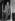 Irving Berlin (1888-1989), compositeur américain d'origine russe. Début des années 1930. © TopFoto/Roger-Viollet