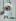 Jean-Baptiste Armand Guillaumin (1841-1927). Artist at his easel. Pastel, 1872. Musée des Beaux-Arts de la Ville de Paris, Petit Palais. © Petit Palais/Roger-Viollet