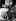 Fidel Castro (1926-2016), homme d'Etat et révolutionnaire cubain, nommé Premier Ministre par le président Manuel Urrutia Lleó. A l'arrière plan : Miro Cardona. Cuba, 18 février 1959. © Ullstein Bild/Roger-Viollet