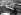 Guerre 1914-1918. Fokker E.III, avion de chasse monoplan de l'armée allemande, équipé d'un moteur Oberursel, en plein vol, 1916. © TopFoto/Roger-Viollet