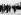 Accords de Munich du 29 septembre 1938. Edouard Daladier, homme politique français, accueilli par Wagner, représentant du Reich, et von Ribbentrop. A gauche : Saint-John Perse. Au fond : André François-Poncet, ambassadeur de France à Berlin. © Roger-Viollet