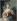 """Elisabeth Vigée Le Brun (1755-1842). """"Portrait de Marie-Louise-Adelaïde-Jacquette de Robien, Vicomtesse de Mirabeau"""". Huile sur toile, 1774. Paris, musée Cognacq-Jay. © Musée Cognacq-Jay / Roger-Viollet"""