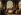 """Giambattista Tiepolo (1696-1770). """"Le Banquet de Cléopatre, entre 1742 et 1743"""". Huile sur toile. Paris, musée Cognacq-Jay.  © Musée Cognacq-Jay / Roger-Viollet"""