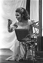 February 9, 2020: Death of Mirella Freni, Italian soprano (1935-2020) at the age of 85.