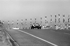 Transports Aston Martin at the 24 hours of Le Mans (Sarthe). June 22, 1959. © Bernard Lipnitzki / Roger-Viollet